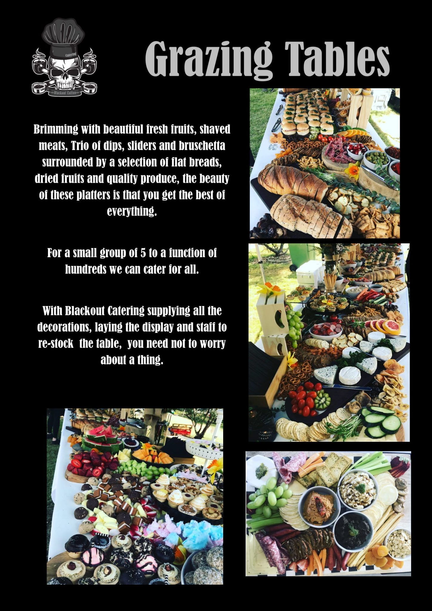 new-catering-options-1