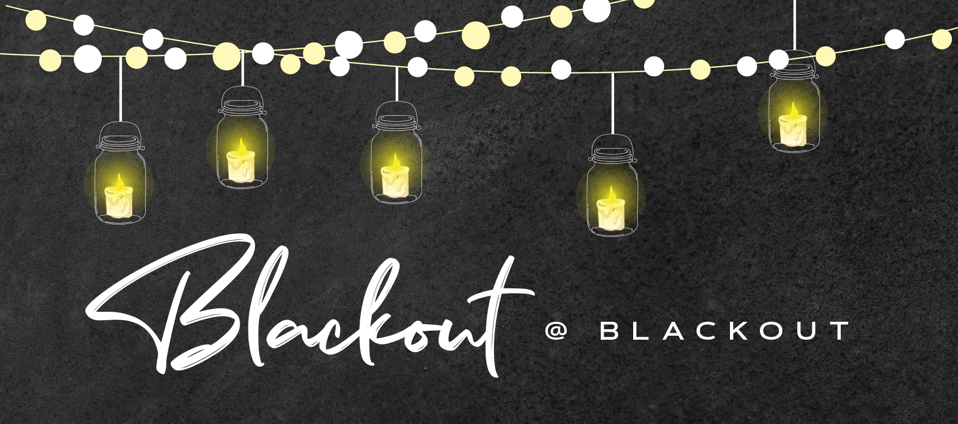 blackout-at-blackout_fb-event-cover-2