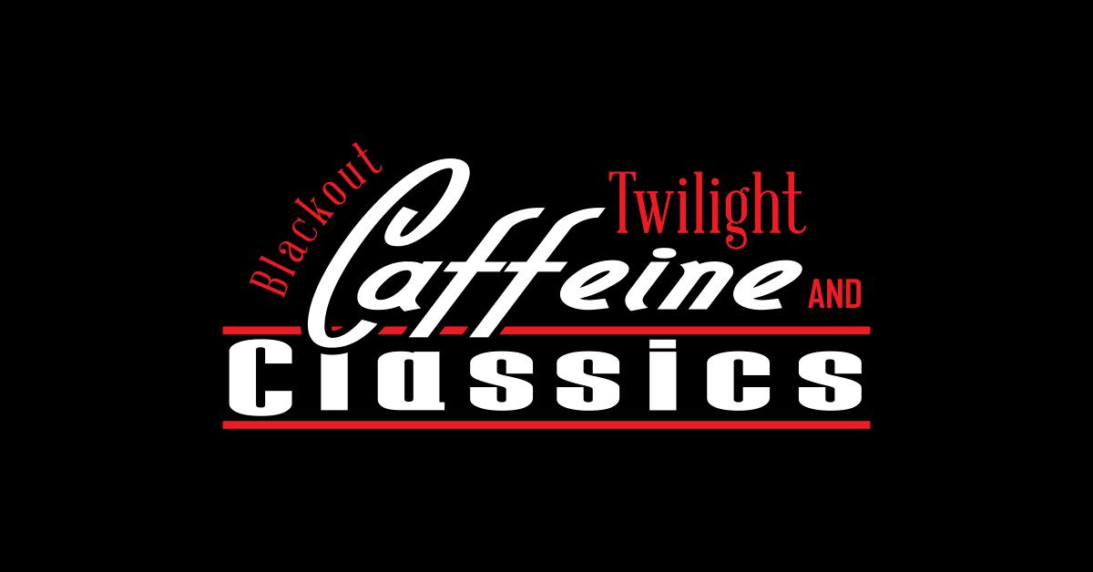 Caffeine & Classics